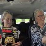 Temple Grandin: Make fan. I am so proud! https://t.co/VdDJusirzv https://t.co/1phNY047TR