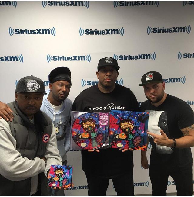 @RasKass that picture vinyl looks extraordinary!!! https://t.co/wmgyYLAQSw