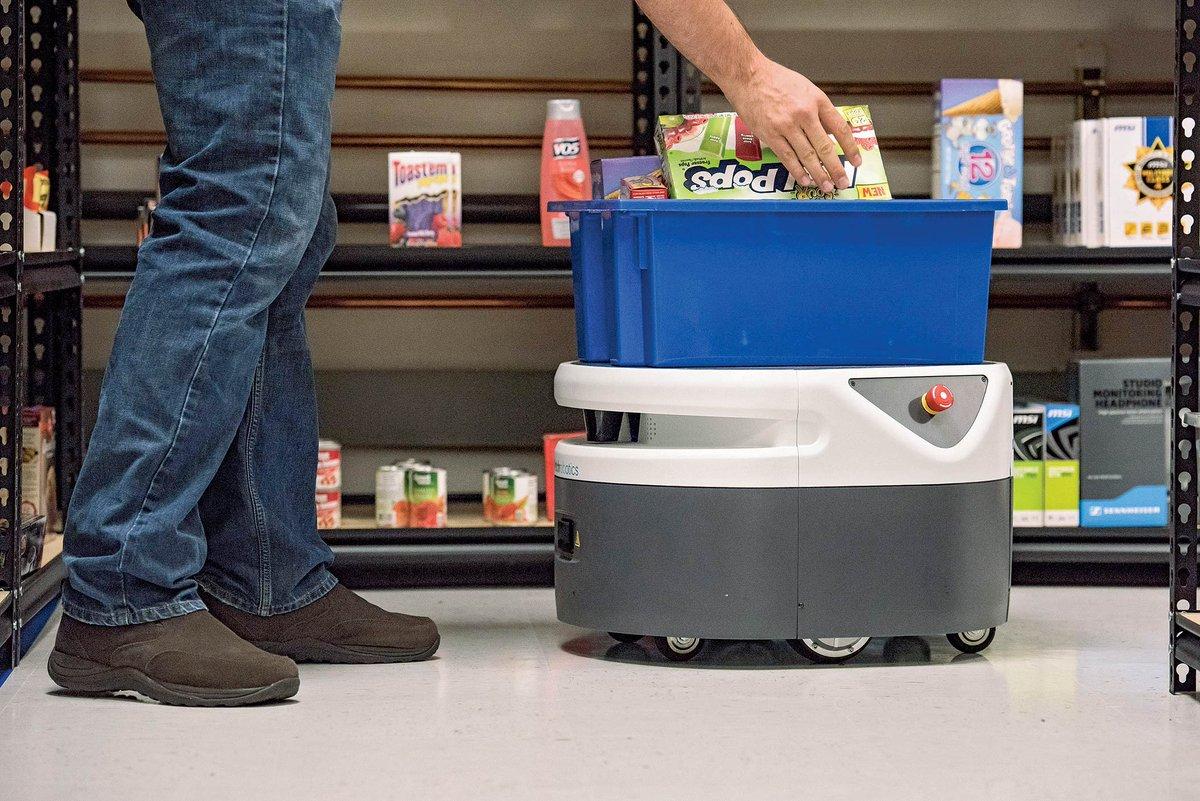 Meet the robots chasing Amazon https://t.co/xfkZm4WfZI https://t.co/T1qQpns6DN