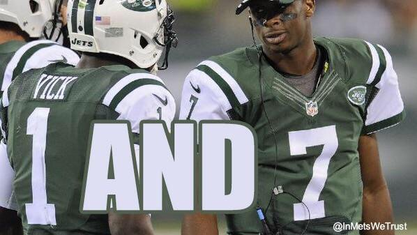 This was a year ago #Jets fans so let's keep this in perspective. We're 4-2 w/ a great chance to go 5-2 on Sunday. https://t.co/m2VxXCXlHJ
