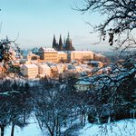 When in doubt, travel. See you in #Prague this winter! https://t.co/KrXNSkz4h9