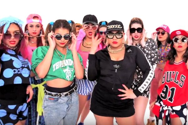 Can't stop watching this! #CrownsUp #SORRY @ParrisGoebel @ReQuestNZ @justinbieber >> https://t.co/R3i0uizH0C https://t.co/8RBvtBVJ3g