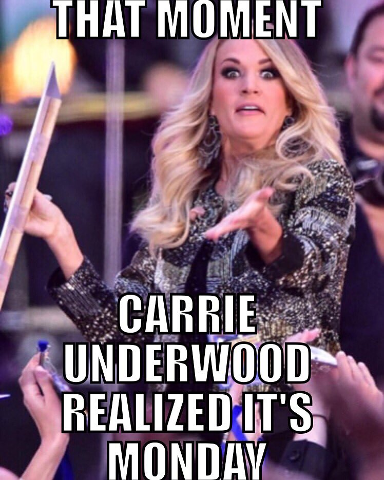 #true @carrieunderwood #cmas #monday #ryanfoxnow #carrieunderwood @BradPaisley https://t.co/Ph21tYY2hq