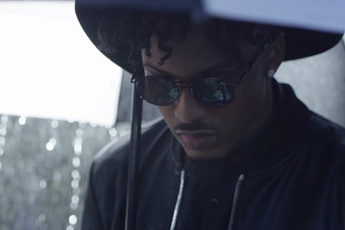 """@AugustAlsina Previews New Single """"Song Cry"""" in Video Trailer https://t.co/XH9QQdjErq https://t.co/QGLNM4wOz7"""