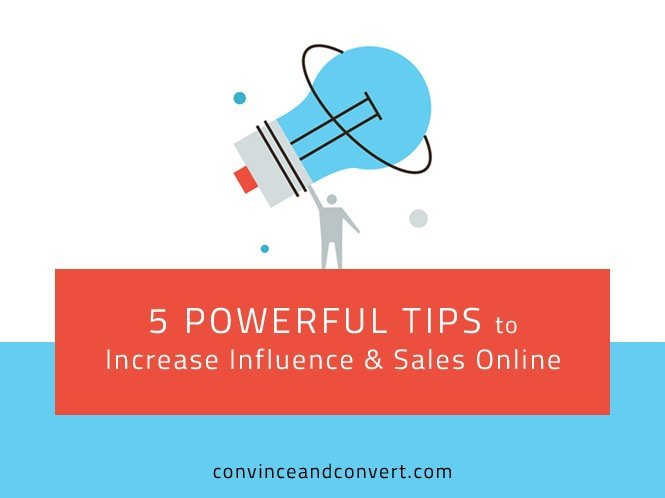 5 Powerful Tips to Increase Influence and Sales… https://t.co/ODEWDb3XTQ #DigitalMarketing #books #businessgrowth https://t.co/GM5Iqq18SS