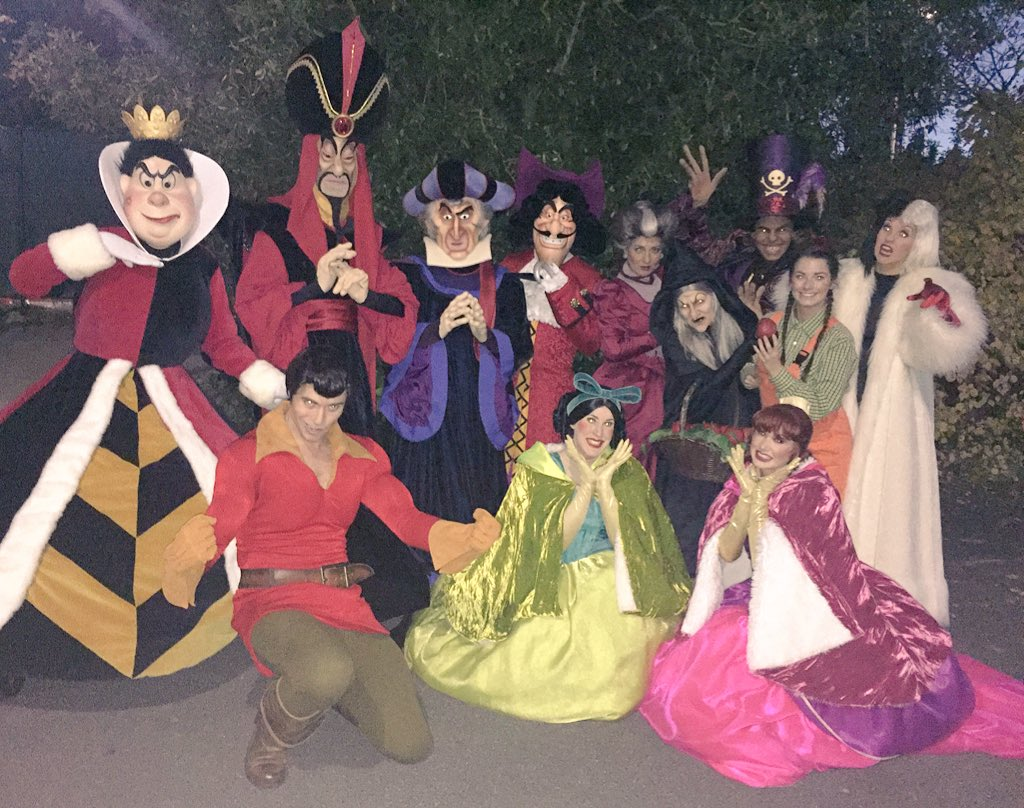 Disney, DisneylandParis, DisneylandParis, batesmotel, psycho, hitchcock, disneylandparis, DisneylandParis, DisneylandParis, DisneylandParis, Disney, DisneylandParis, DisneylandParis, PizzaPlanet, DisneylandParis, Halloween, DisneylandParis, DisneyVillage, DisneylandParis, HalloweenTime, PizzaPlanet, DisneyVillage, thisishalloween, disneylandparis