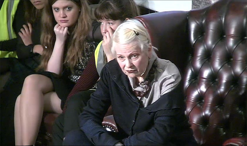 "RT @climate_rev: Vivienne speaks at Cambridge Union to recruit students as""Activists"" https://t.co/pAzGSnsXO3 https://t.co/Cy7FoAwpBc"
