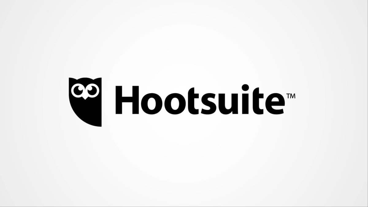 Hootsuite Offers Free Version Of Hootsuite Campaigns For Lead Generation https://t.co/08fTcg814A https://t.co/LvGzLWjxD1