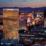 $83/Night @TrumpLasVegas is HUGE!!! Grab it! #Vegas #TravelTuesday  https://t.co/RqjD7rqZ2h https://t.co/l5jePt4AHl