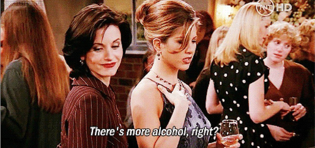 17 Things To Know Before Dating A Girl Who Drinks Beer