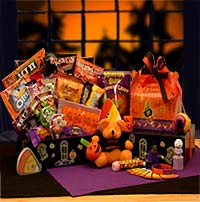 #Halloween #giftideas #giftbasket #Halloweencandy #basketsnbeyond https://t.co/EyyxZkmZbT https://t.co/zGmKGqpOHI https://t.co/31iJ46Fxuv