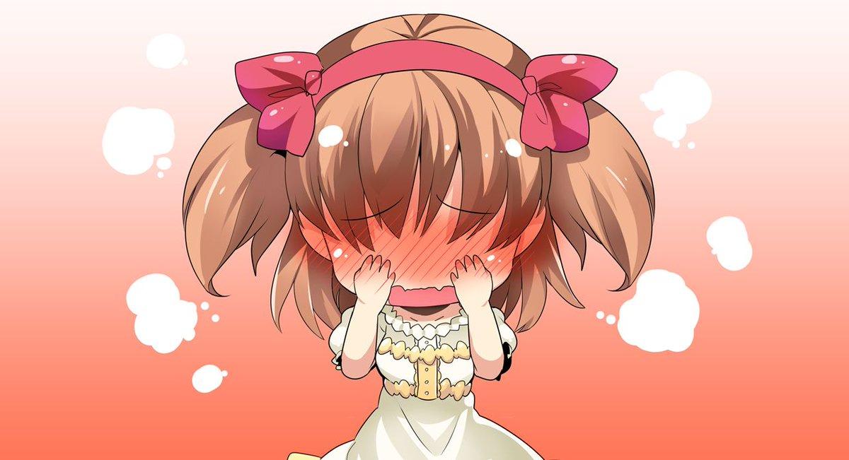 死ぬほど恥ずかしそうな表情スレ 24代目 [転載禁止]©bbspink.com->画像>2836枚