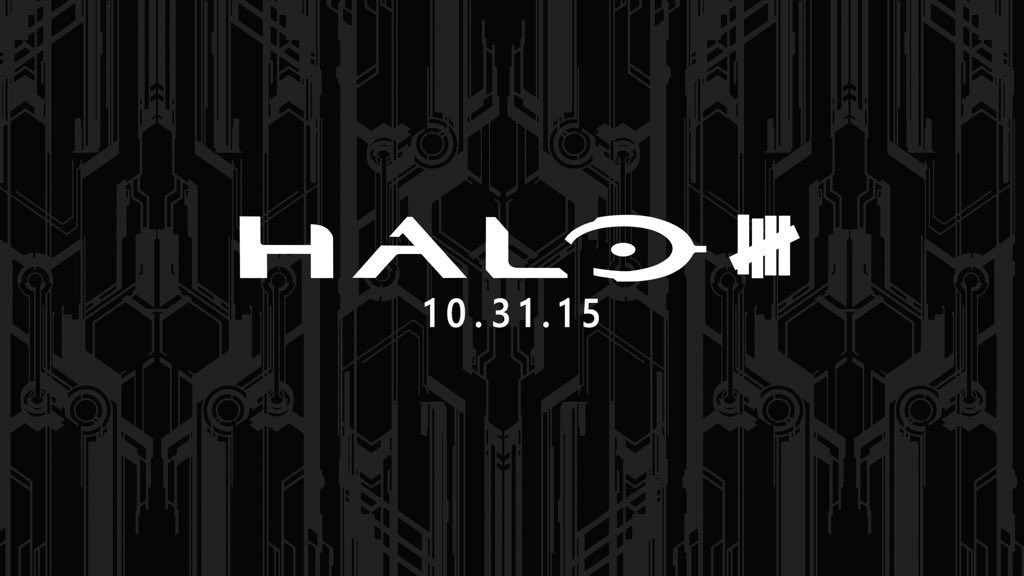 UNDFTD x HALO // Pop Up Store Opens Saturday 10/31 at 1:17 PM. 112.5 S. La Brea Ave. Los Angeles, CA. @xbox @halo https://t.co/IeIguziFCK