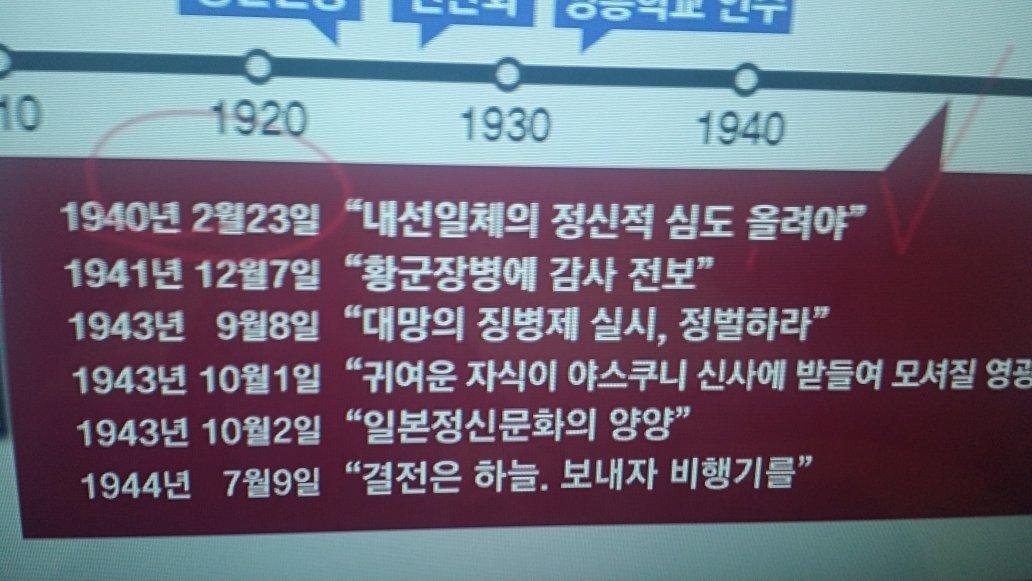 @Jaemyung_Lee @dawoo219 김무식 아비 가네다류슈 김용주 친일매국 행위, 이래도 아니라는 친일매국노 개종자들의 뻔뻔함 입니다. https://t.co/6hVCuYMWc1