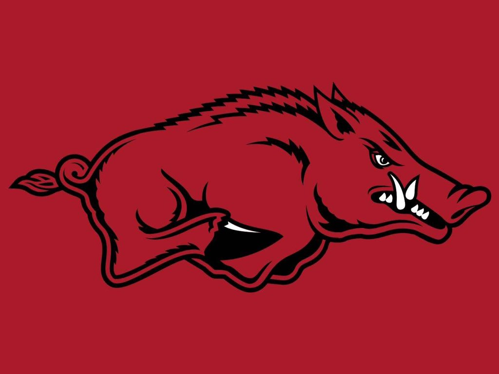 Headed to Fayetteville this weekend for my unofficial. 💯🐗❗️ https://t.co/4jy8dQl1KU