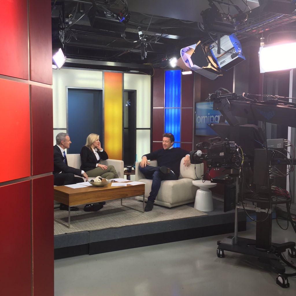 Live now on @Global_TV !! https://t.co/plTA0do2et