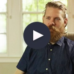 Learn how @TheBeardbrand uses Yotpo to grow trust & sales with customer reviews https://t.co/nfvUNqAOQ0 https://t.co/Z20tNe6VnU