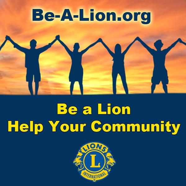 Help your community - https://t.co/88zhYggK4Q https://t.co/2NhVEM5TTv