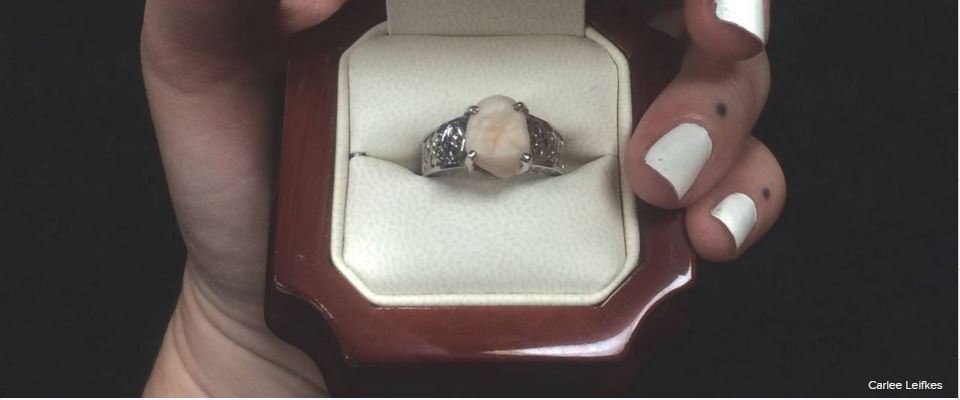 Your Beautiful Engagement Ring Hdl Jewellers Engagement Rings
