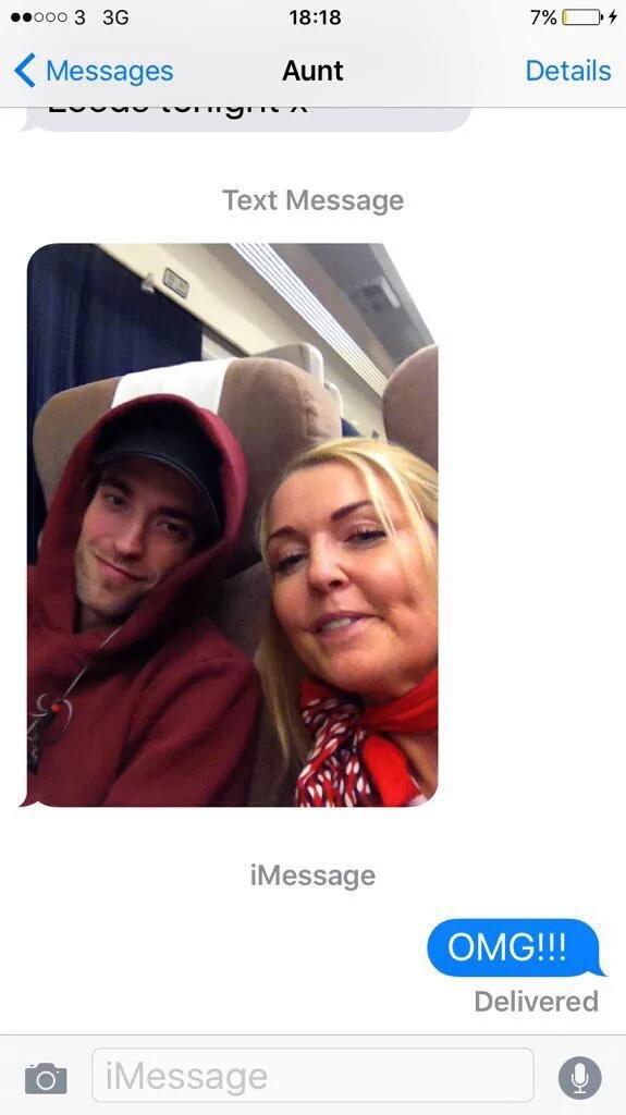 queria eu sentar ao lado de robert no avião https://t.co/wra9uIAB0E