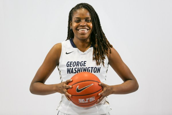 She's a projected top 5 @WNBA draft pick and a hero in the Bahamas. She is Jonquel Jones https://t.co/42BS8IikWw https://t.co/MBIwchOkTd