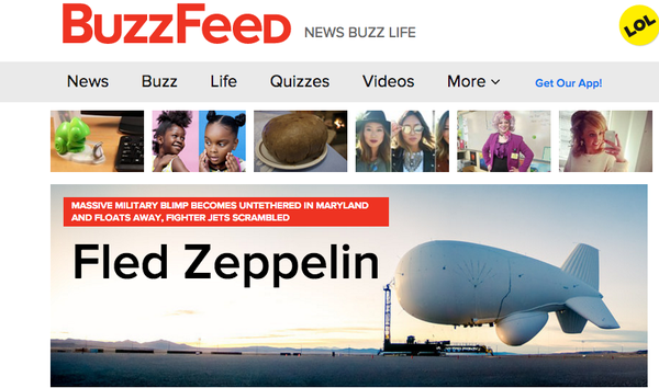 I'mma let your blimp joke finish but Buzzfeed has the best headline of all time. OF ALL TIME. via @lisatozzi https://t.co/yEipZ62zOK