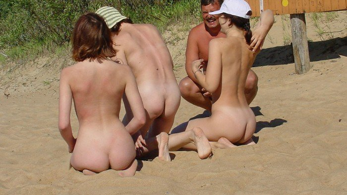 dont How Long To Hear Back From Casting enjoy jogging the beach