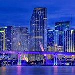 Killer $69 a night deal @DSUITESMIAMI can't be beat! #Miami #SouthBeach #SunandFun https://t.co/lM5QNRFjn1 https://t.co/I3I2RroBWs