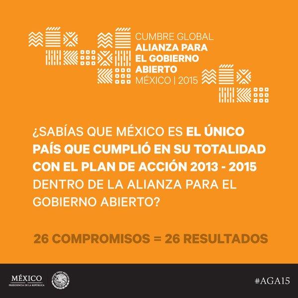 Nos enorgullece que @AuditoriaChih sea parte fundamental en el desarrollo del #GobiernoAbierto en México #opengov https://t.co/cxFeIlgLmd