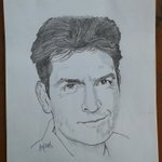 RT @acnhia: @charliesheen This is made by myslelf. I hope you like this too. https://t.co/T7YfW9U9Te