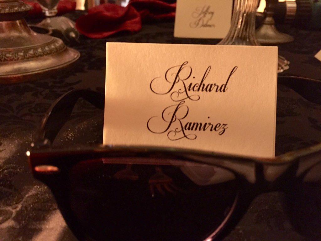 #AHSHotel dinner was well served.  Thank u @lperistere @MrRPMurphy https://t.co/f8ZrqFWWtb