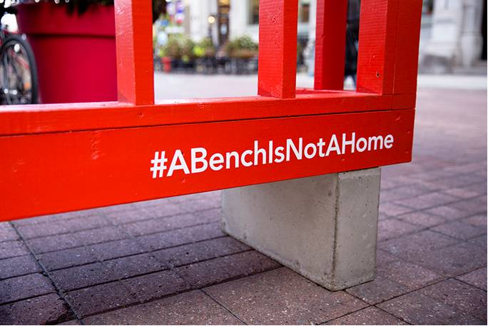 Good luck to @ateh_ott & other partners launching @AwayhomeCa today. #Abenchisnotahome #Awayhome https://t.co/QAwWxUg5Xi