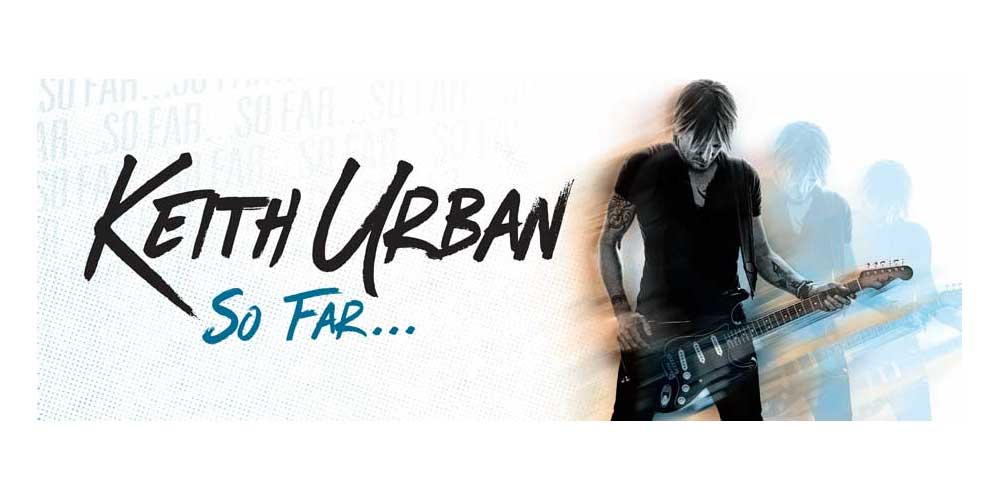 Country music superstar @KeithUrban to be featured in exhibit opening in November. https://t.co/TkWdxwJLpm https://t.co/rlMwYDobcE