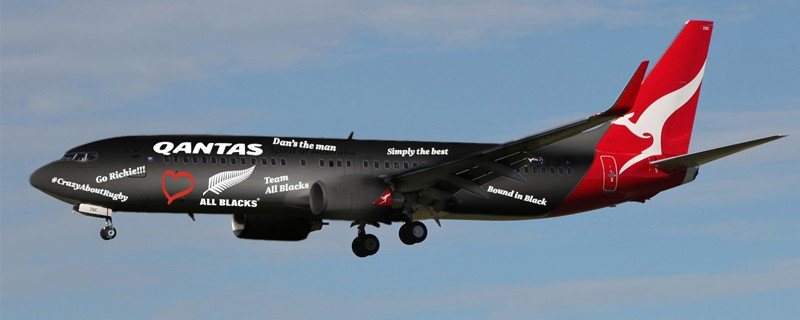 .@Qantas So we've been thinking about this wager. How about you paint your planes like this? #AirlineWager #NZLvAUS https://t.co/46HhWkVyi7