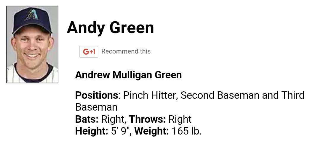 Mulligan. Thank you, baseball gods. https://t.co/Dq10V2qS9r