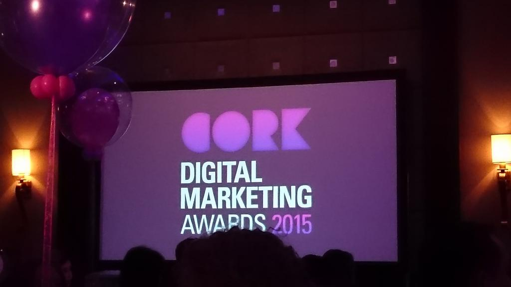 We are excited! @corkbizschool  #digitalcork15 #threewordtweet https://t.co/iXxNIDaVvR