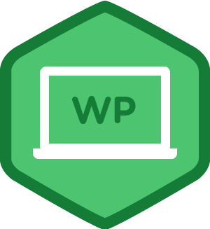 Latest @treehouse course: How to Install #WordPress on Your Computer (w @DesktopServer) https://t.co/aHzoh9C6kh https://t.co/EYhbmD1wUP