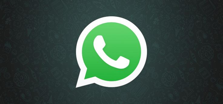 Nee, je WhatsApp is niet verlopen: het is scam https://t.co/oqjA7jCsEr https://t.co/B415Ew1Rwr