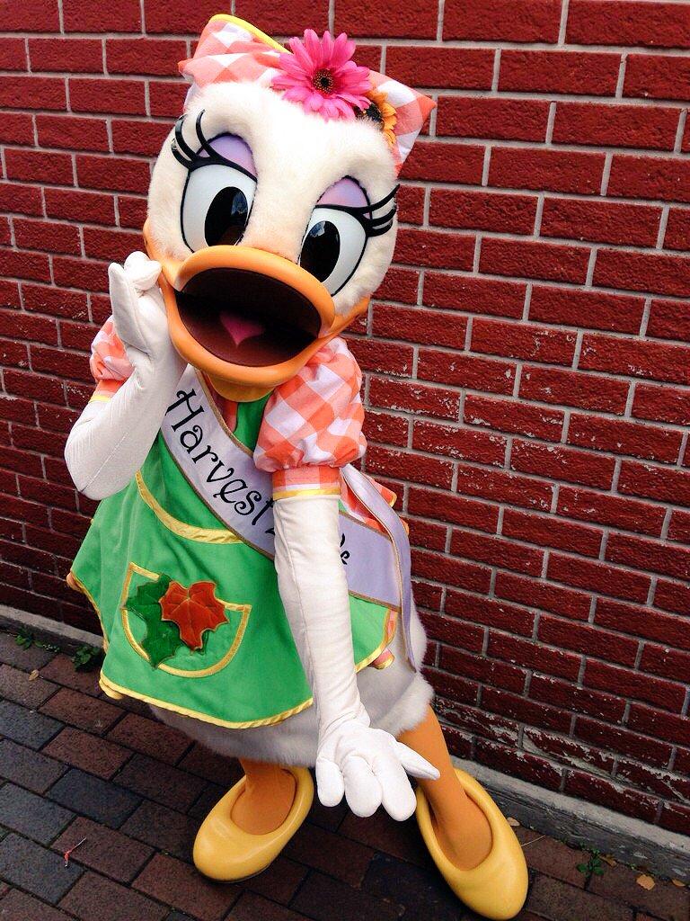DisneylandParis, halloween, DisneyHalloween, DLPLive, DisneylandParis, dlp, HappyHalloween, DisneylandParis, DisneyHalloween, DisneylandParis, spooky, disneylandparis, DisneylandParis, disneylandparis, disneyland, disney, paris, cgr, halloween, disneylandparis, disney, disneyland, paris, disneylandparis, disneyland, disney, paris, cgr, halloween, Disney, DisneylandParis, Disneyland, Halloween