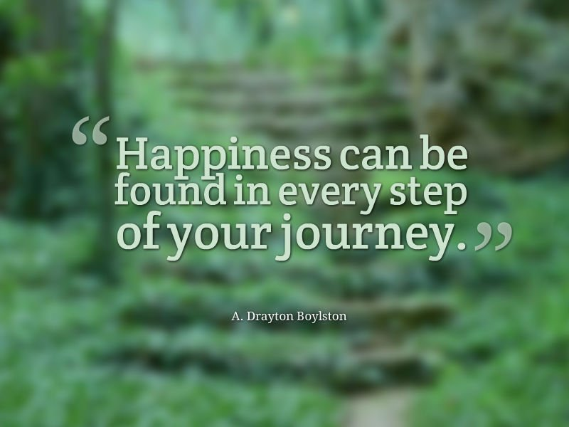 Make every step a happy one... https://t.co/NtvwRrg9IV