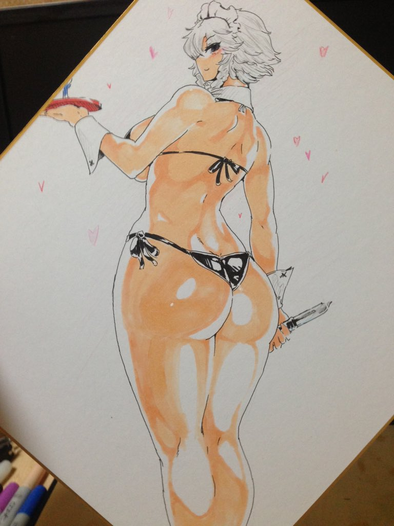 ケツに食い込むパンティやむっちりフトモモでハァハァ27 [転載禁止]©bbspink.com->画像>1341枚