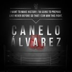 Image of teamcanelo from Twitter