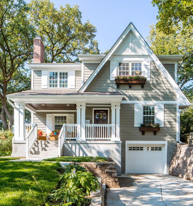 Breaking Down the Cost of Buying Your First Home: https://t.co/riFPEQdWEd #homebuyer #realestate https://t.co/HmMGsE0smy