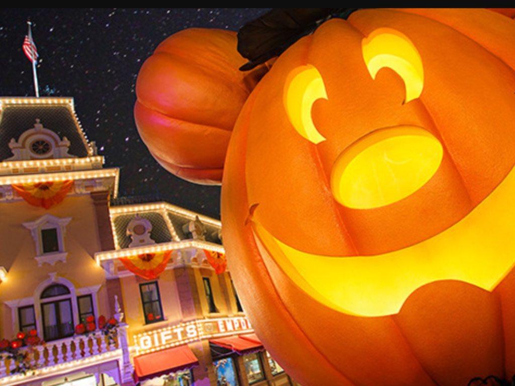 DisneylandParis, halloween, DisneyHalloween, DLPLive, DisneylandParis, dlp, HappyHalloween, DisneylandParis, DisneyHalloween, DisneylandParis, spooky, disneylandparis, DisneylandParis, disneylandparis, disneyland, disney, paris, cgr, halloween, disneylandparis, disney, disneyland, paris, disneylandparis, disneyland, disney, paris, cgr, halloween, Disney, DisneylandParis, Disneyland, Halloween, DisneylandParis, DisneylandParis, Disneyparks, paris, magic