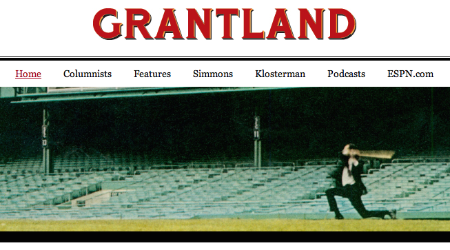 RIP Grantland: 47 recommended stories from the #Longreads archives https://t.co/Ba3xCSCcKF https://t.co/IPC45ywWIZ