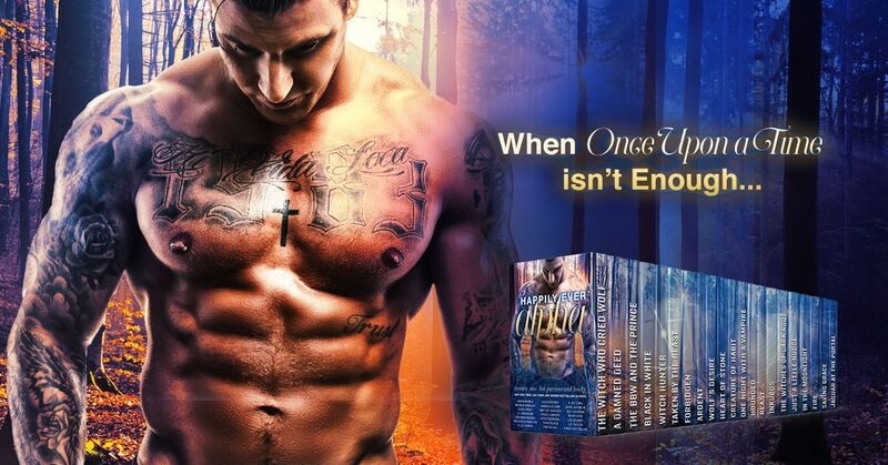 HUGE Boxed Set! #99cents #NYTimes #USAToday & #Kindle #Nook #Kobo #iBooks Bestsellers! #PNR https://t.co/VGLzc2EbTf https://t.co/ATGv4iww59