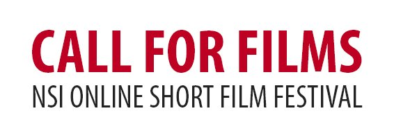 Filmmakers: submit to NSI Online Short Film Fest by Dec 11. We accept films made after 2010 https://t.co/a0khOmBa1r https://t.co/bCOIfjuc7N