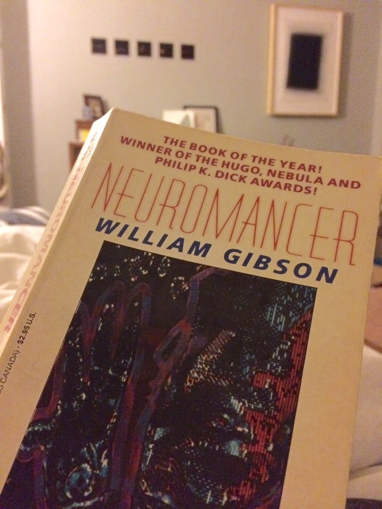 My Friday night: drinking bourbon and rereading @GreatDismal, the copy I bought in the 80s. $2.95, wow. https://t.co/5NKm32SWxx