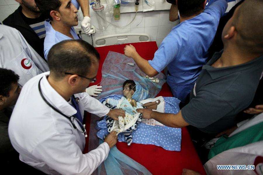 71 Palestinians, Including 12 Children, 2 Infants And A Pregnant Woman, Killed This Month https://t.co/rzFekio5su https://t.co/GaiR5cUH2u