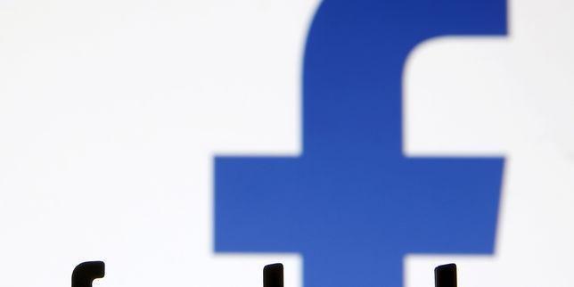 RT : Un photographe allemand défie Facebook g2nyGCHrio bpq9SqLeP